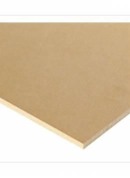 mdf-5-mil-raw-best-wood-thin