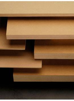 raw-mdf-8-mil-light-color-bestwood